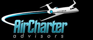 orlando-jet-charter